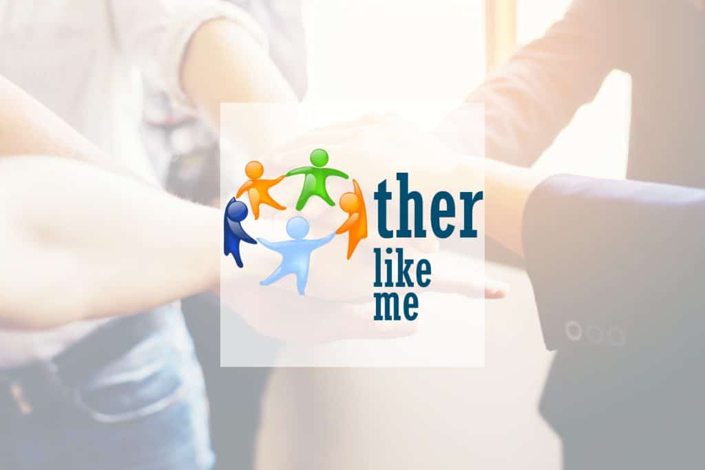 Project - other like me